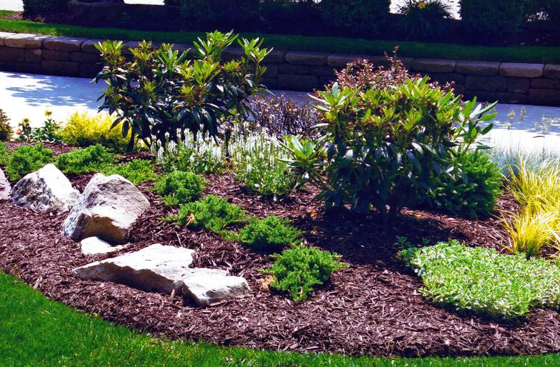Greensburg Landscape Supply Landscape Design And Outdoor